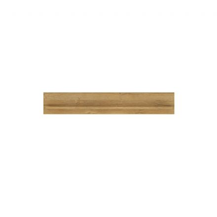 Wall shelf 117 cm
